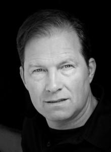 Anton Kammerl 2010